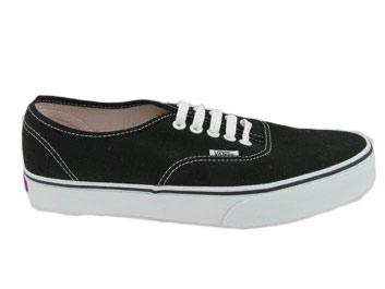 Chaussure VANS pour Homme modèle 31473 31473 de taille 48 49