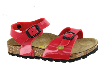 31451 Pour 29 Chaussure De 30 Birkenstock Modèle Taille Enfant rCsQdth