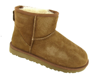 ugg taille 41