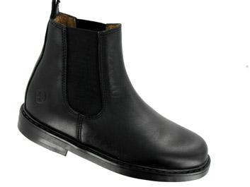 33241 Chaussure 32 De Taille Aigle Pour Modèle Enfant I0R0zr