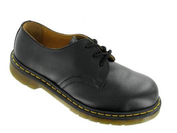 chaussure doc martens pour homme mod le 11900 35000. Black Bedroom Furniture Sets. Home Design Ideas