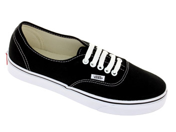 vans chaussures homme pointure 38
