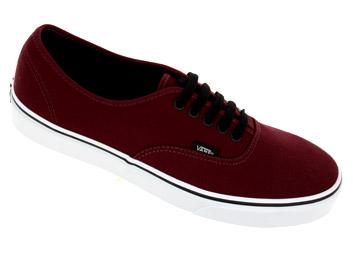 chaussures homme vans 48