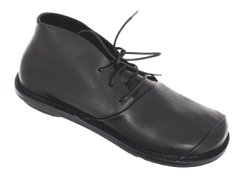 TRIPPEN chaussures homme taille 45