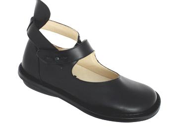 nouveau style fda35 14c11 Chaussure TRIPPEN pour Femme modèle 35305 - 35305 - petites ...