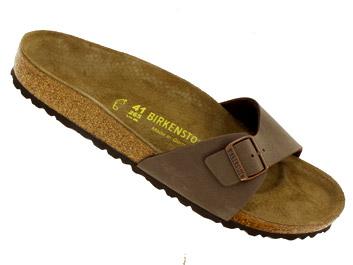 Chaussure Homme Pour De 27195 Birkenstock Taille 26961 40 Modèle T1lFcJ3K