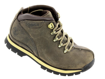 chaussure enfant timberland 32