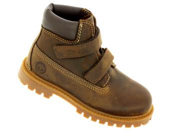 chaussure timberland enfant 26