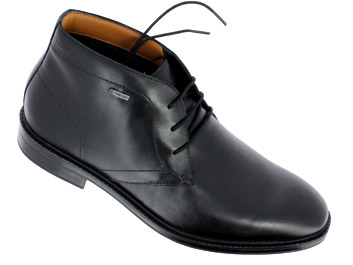 Taille Chaussure Homme Modèle Petite Pour 37851 Clarks my8nwOvN0