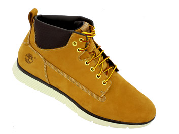timberland homme taille 49