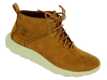 timberland homme taille 50