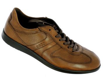 Taille Pour De Chaussure Ecco Modèle 42179 41908 Homme 46 dCBWreoExQ