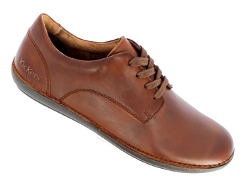 Chaussure 41 Femme Pour 42738 De 42259 Kickers Modèle Taille 87rwp8qHE