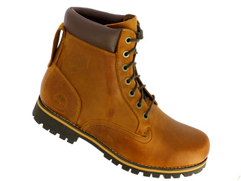 Timberland Pour 41015 Petites Homme Modèle Chaussure FHxAw4qq