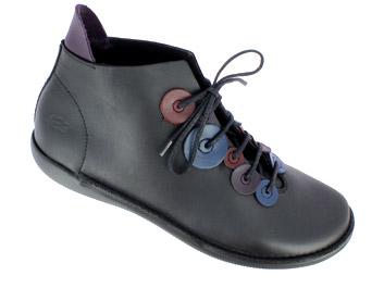 69a10d18f1 Chaussure LOINTS pour Femme modèle 42797 - 42797 de taille 42-43