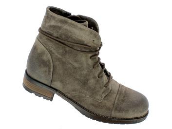 Chaussure CLARKS pour Femme modèle 42336 42337 petite