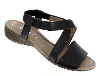 De 43549 Pour Modèle 44 Femme Chaussure Gabor Taille 45 6YgIybvf7m