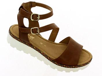 Gabor Modèle Femme Chaussure De 42 43548 Taille 43239 Pour OPv8wy0mNn