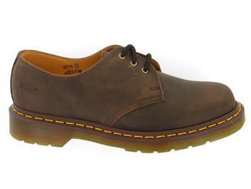 chaussure doc martens pour homme mod le 10901 10901 de. Black Bedroom Furniture Sets. Home Design Ideas