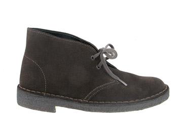 Tailles Petites Femme Clarks Pour 11352 Modèle Chaussure wxRAFYqw