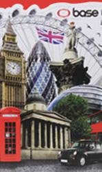 Base La Boutique Hommes De Chaussures Pour London HxqHUpa